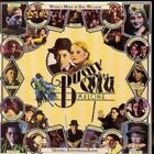 Paul Williams - Bugsy Malone *NEW* CD