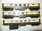 Hornby Pullman Coach Collection Torquay Pullman Limited