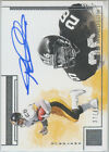 Pro Football Hall of Fame's Class of 2009 a Relative Bargain for Collectors 3