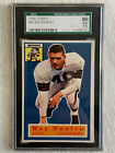 1956 Topps Football Cards 35