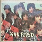 Pink Floyd –The Piper At The Gates Of Dawn – ST 5093,US 1967 LP