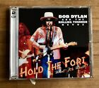 Bob Dylan And The Rolling Thunder Revue ‎– Hold The Fort For What It's Worth!