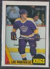 Luc Robitaille Cards, Rookie Cards and Autographed Memorabilia Guide 7
