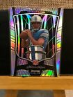 Matthew Stafford Rookie Refractor Bowman Sterling 7 50 🔥3 Color 💎