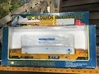 K Line O Scale Intermodel Diecast TTX DTTX Thrall Car Free Ship
