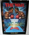 2932807779604040 1 Boxing Posters