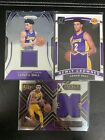 Big Baller or Bust! Top Lonzo Ball Rookie Cards 20
