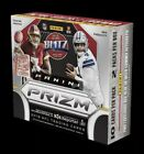 ‼️2019 PANINI PRIZM FIRST 1ST OFF THE LINE NFL FOOTBALL CARDS HOBBY BOX‼️