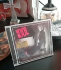 BILLY IDOL: Kings and Queens of the Underground (CD, Oct-2014, BFI) - New - USA
