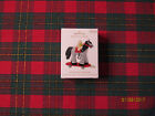 Hallmark A Pony for Christmas 14th in Series ornament 2011