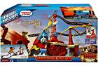 Kids Toy Thomas and Friends TrackMaster Shipwreck Rails Set