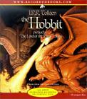 Inglis, Rob : The Hobbit CD Value Guaranteed from eBay's biggest seller!