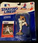 1988 Roger Clemens Starting Lineup Collectible