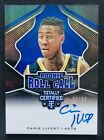2016-17 Panini Totally Certified Basketball Cards 17