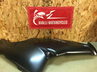 03 04 05 06 07 DUCATI 749 749S 999 RIGHT SIDE FAIRING MID FAIRING SIDE COWL DARK