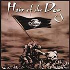Hair Of The Dog-Rise CD NEW