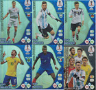 2018 Panini Adrenalyn XL World Cup Russia Soccer Cards - Checklist Added 12