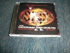 styx one with everything:styx & the contemporary youth orchestra cd