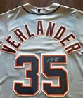 Justin Verlander Cards, Rookie Cards and Autograph Memorabilia Guide 56