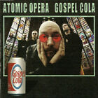 Atomic Opera ‎– Gospel Cola - NEW CD STILL SEALED