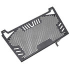 Motorcycle Engine Radiator Guard Grille Cover for Aprilia SHIVER GT 750 900