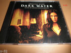 DARK WATER soundtrack CD angelo badalamenti SCORE jennifer connelly OST