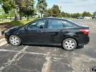 2014 Ford Focus S 2014 for $8000 dollars