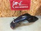 08 09 10 11 2008 2009 2010 2011 KTM 690 SUPERMOTO SMC TAIL FAIRING REAR COWL