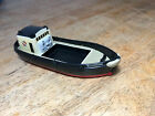 BULSTRODE THE BARGE Thomas & Friends Train 1999 Tomy