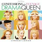Confessions Of A Teenage Drama Queen - Various Artists - CD lindsay lohan