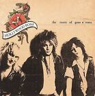 The Roots of Guns N' Roses by Hollywood Rose (MINT CD GERMANY 2008, Neon Records