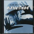 Kimosabe [IMPORT] by Kim Mitchell (Nov-1999, Oasis)