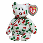 Ty Beanie Baby Pippo - MWMT (Bear Italy Country Exclusive 2004)