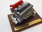 KUSAKA GENUINE OEM NISSAN SKYLINE 2000 GT-R S20 ENGINE MODEL 1/6 SCALE