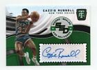2017-18 Panini Totally Certified Basketball Cards 19