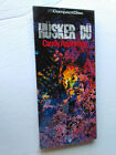 Husker Du ~ CANDY APPLE GREY ~ cd 1987 NEW LONGBOX (long box.gray)