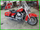 2010 Harley Davidson Touring Road King Classic 2010 Harley Davidson Touring Road King Classic Used 36K NO RESERVE