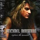 Michael Bormann : Capture the Moment CD (2008) Expertly Refurbished Product