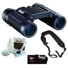 Bushnell H2O Waterproof Compact Roof Prism Binocular