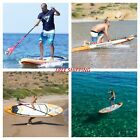 inflatable surfboards surf board stand up paddle float surfboard NEW 2019 sup