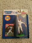 Rusty Greer 1995 Limited Edition STARTING LINEUP (New in box!)