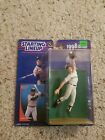 Larry Walker 1998 Limited Edition STARTING LINEUP (New in box!)