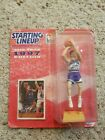 John Stockton 1997 STARTING LINEUP 10th YEAR EDITION (New in box!)