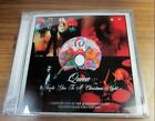 QUEEN INVITE YOU TO A CHRISTMAS NIGHT CD DVD MASTER STROKE FFMS-003 OGRE BATTLE