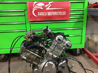 03 04 05 2003 SUZUKI SV1000 SV 1000 S COMPLETE ENGINE MOTOR RUNS GREAT GARUNTEE