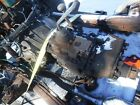 Jeep 4x4 T18 4 speed transmission DANA 20 CJ SWAP WILL SHIP