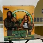 Cardboard Connection Talks Wrestling Cards on ESPN Mint Condition 4
