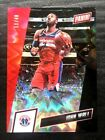John Wall National Convention Exclusive Cards Offer Collectors a Pair of Hidden Gems 4