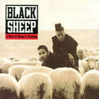 Black Sheep -   A Wolf in Sheeps Clothing   - New Factory Seald CD