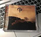 XII Alfonso The Lost Frontier Progressive Rock French Prog CD